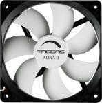 Tacens Aura II 80x80x25mm (TACAURA2-80)
