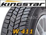 Kingstar W411 225/70 R15 112/110P Автомобилни гуми