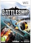 Activision Battleship (Wii) Játékprogram