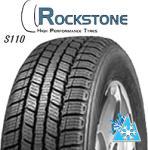 Rockstone S110 205/60 R16 92H