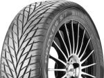 Toyo Proxes S/T 285/50 R18 109V Автомобилни гуми