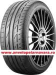 Bridgestone Blizzak Lm32 RFT 195/55 R16 87H