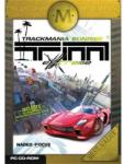 Enlight Software TrackMania Sunrise eXtreme (PC) Játékprogram