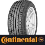 Continental ContiPremiumContact 2 SSR 195/55 R16 87V Автомобилни гуми