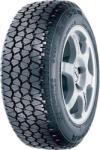 Lassa Wintus 235/65 R16C 115R