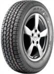 Maxxis MA-W2 155/80 R12C 88/86R Автомобилни гуми
