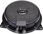Sinus Live Bass Pump III 4