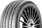 Pirelli P Zero Rosso Asimmetrico 285/30 ZR18 93ZR Автомобилни гуми