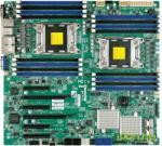 Supermicro X9DR7-LN4F Alaplap