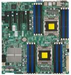 Supermicro MBD-X9DRi-F Alaplap