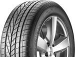 Goodyear Excellence EMT XL 255/45 R19 104Y Автомобилни гуми