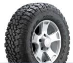 Goodyear Wrangler MT/R 235/85 R16 114/111Q Автомобилни гуми