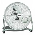 Heinner HMF-1400 Ventilator