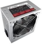 Logic 520W (ZASLOGISW520ATXPFC)