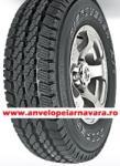 Cooper Discoverer A/T 195/80 R15 96H Автомобилни гуми