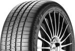 Goodyear Eagle F1 SuperCar 315/40 ZR19 103Y