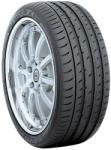 Toyo Proxes T1 Sport XL 285/30 ZR20 99Y Автомобилни гуми