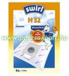 Swirl H 32