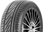 Cooper Zeon XTC 195/50 R15 82V Автомобилни гуми