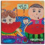 Rossmax WB 100