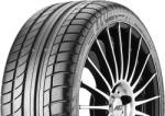 Avon ZZ5 XL 245/40 R18 97Y Автомобилни гуми
