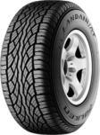 Falken LA/AT 215/80 R15 102S Автомобилни гуми