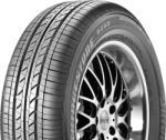 Bridgestone B250 175/60 R15 81H Автомобилни гуми