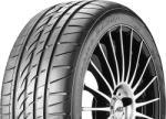 Firestone FireHawk SZ90 RFT 195/55 R16 87V Автомобилни гуми