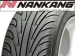 Nankang NS-2 195/45 R15 78V