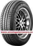 Debica Presto 195/55 R15 85H Автомобилни гуми