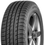 Sava Intensa SUV XL 255/55 ZR18 109W Автомобилни гуми