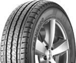 Kleber Transpro 215/65 R16 109/107T Автомобилни гуми
