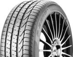 Pirelli P Zero XL 255/35 ZR20 97ZR