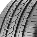 Pirelli P Zero Rosso Asimmetrico 255/40 ZR17 94ZR Автомобилни гуми