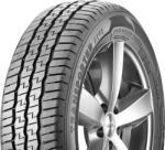 Rotalla RF09 215/65 R16C 109/107R Автомобилни гуми
