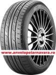 Nankang Nk Comfort ECO-2 XL 235/55 R18 104V Автомобилни гуми