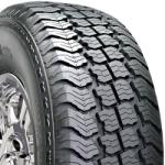Kumho Road Venture AT KL78 325/60 R15 106S
