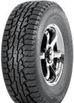 Nokian Rotiiva AT XL 235/70 R16 109T Автомобилни гуми