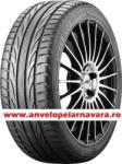 Semperit Speed-Life XL 235/45 R17 97Y