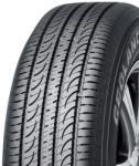 Yokohama Geolandar G055 215/70 R16 100H Автомобилни гуми