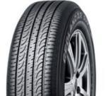 Yokohama Geolandar G055 225/65 R17 102H Автомобилни гуми