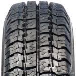 Tigar Cargo Speed 195/70 R15C 104/102R Автомобилни гуми