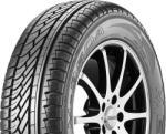 Mentor M350A 185/65 R15 88H Автомобилни гуми