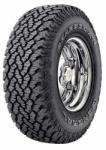 General Tire Grabber AT2 XL 225/75 R16 108S