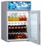 Liebherr BCDv 1003 Хладилници