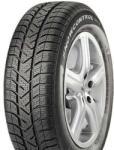 Pirelli Winter SnowControl 3 205/55 R16 91t