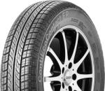 Continental ContiEcoContact EP 145/65 R15 72T Автомобилни гуми