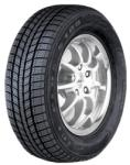 Zeetex Ice-Plus S100 195/65 R15 91T