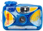 Kodak Ultra Sport 800 Aparat foto analogic