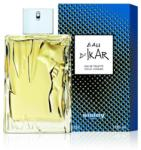 Sisley Eau d'Ikar EDT 50ml Parfum